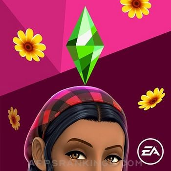 The Sims™ Mobile app reviews and download