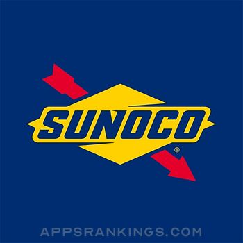 Sunoco app reviews and download