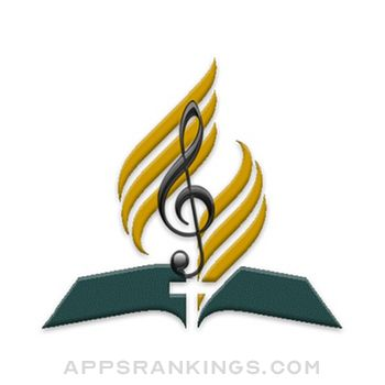 Hymnes et Louanges Adventist app reviews and download
