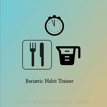 Eating Habit Trainer app reviews and download