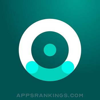 UKG Pro (UltiPro) app reviews and download