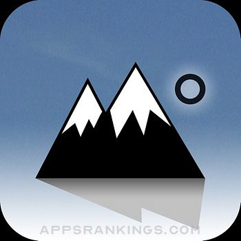 Avalanche Inclinometer app reviews and download