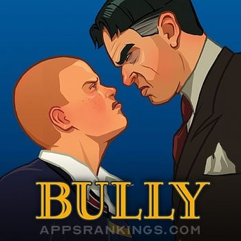 Bully: Anniversary Edition app overview, reviews and download