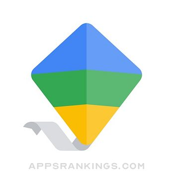 Google Family Link for parents app reviews and download