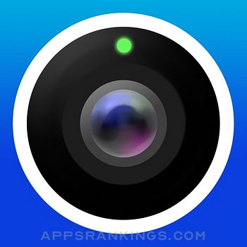 Watch Cam for Nest Cam app reviews and download