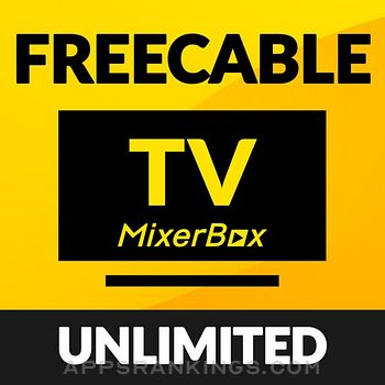 FREECABLE TV: News & TV Shows app reviews and download