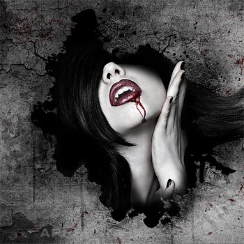 Gothic Art Wallpapers HD: Quotes app reviews and download
