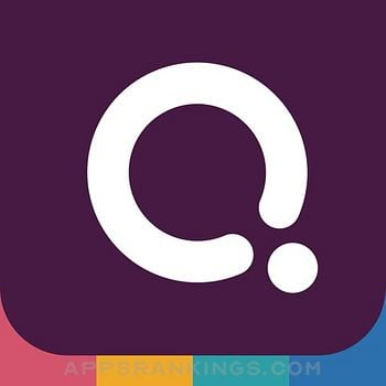 Quizizz: Play to Learn App Reviews & Download - Education ...