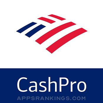 CashPro app reviews and download