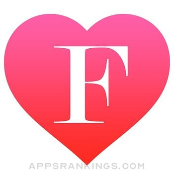 FontPassion Fonts for Pictures app reviews and download