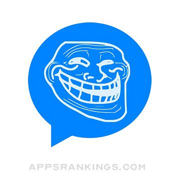Prank Chat for Facebook app reviews and download