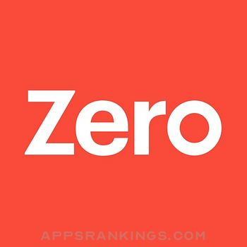 Zero: Fasting & Health Tracker app reviews and download