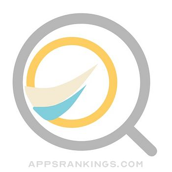 FTSearch - Fast Track Bid Tool app reviews and download