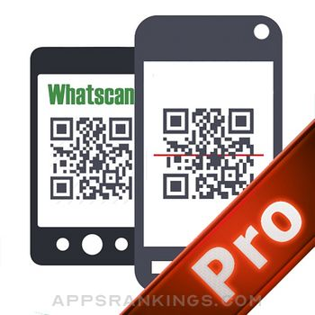 Whatscan Pro for Whatsweb app reviews and download