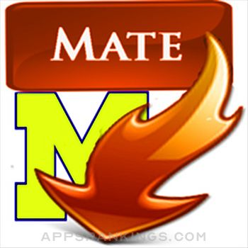 Video Mate: Music Playlist & TubeMate Audio Player app reviews and download