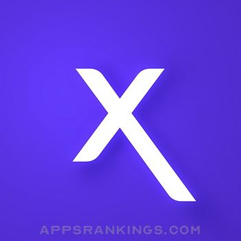 Xfinity app overview, reviews and download