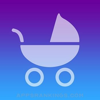 Daily Nanny app reviews and download