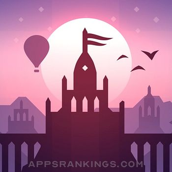 Alto's Odyssey app reviews and download