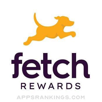 Fetch Rewards: Receipt Scanner app overview, reviews and download