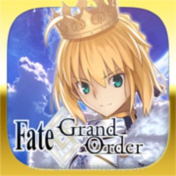 Fate/Grand Order (English) app overview, reviews and download