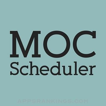 Moms On Call Scheduler app reviews and download