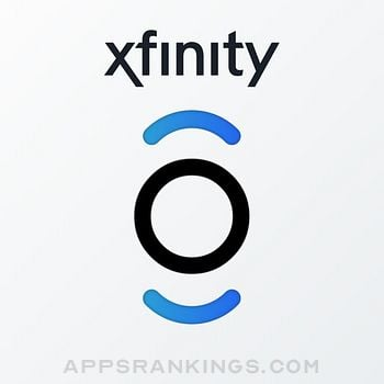 Xfinity Mobile app reviews and download