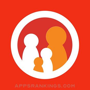 Family Dollar app reviews and download