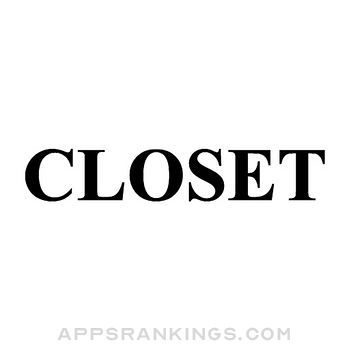 Smart Closet - Fashion Style app description and overview
