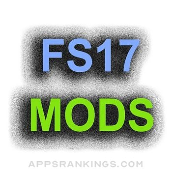 Mods For Farming Simulator 2017- FS Mod Game 17 app description and overview
