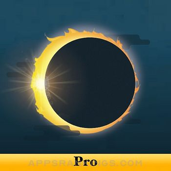 Sun & Moon 3D Planetarium Pro app reviews and download