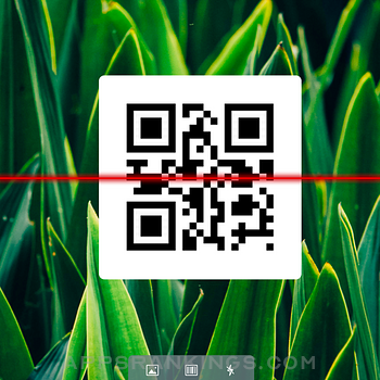 QR Code Reader · Ipad Images