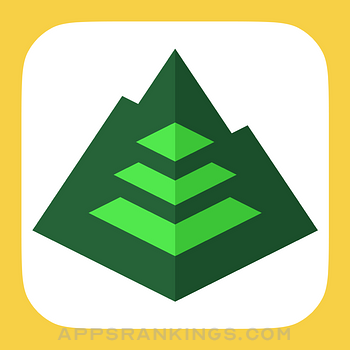 Gaia GPS Hiking, Offroad Maps app reviews and download