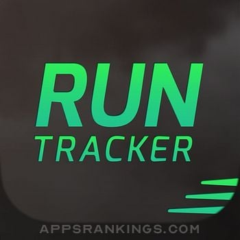 Running Distance Tracker Pro app reviews and download