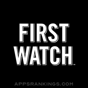First Watch Mobile App app reviews and download