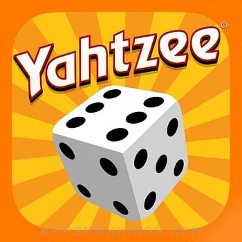 Yahtzee® with Buddies Dice app overview, reviews and download