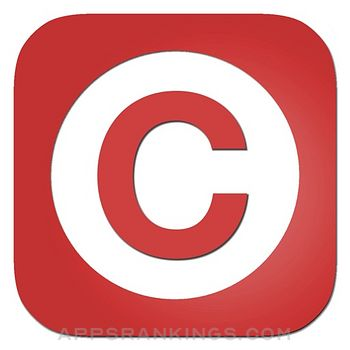 Conservative News app reviews and download