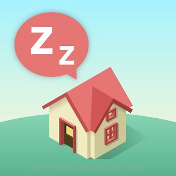 SleepTown app reviews and download