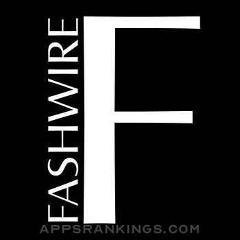 Fashwire app description and overview