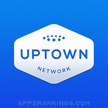Uptown Manager app reviews and download