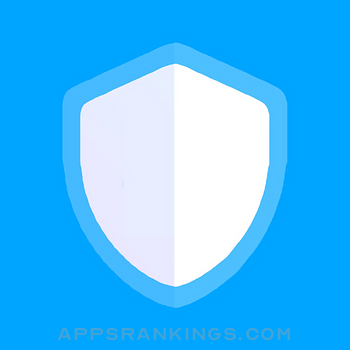 Neptune - Security & System app reviews and download