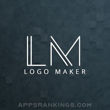 Logo Maker - Design Creator app reviews and download