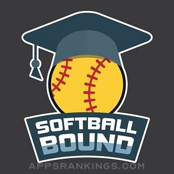 Softball Bound app reviews and download