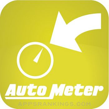 AutoMeter Firmware Update Tool app reviews and download