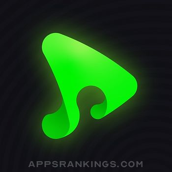 eSound - MP3 Music Player app reviews and download