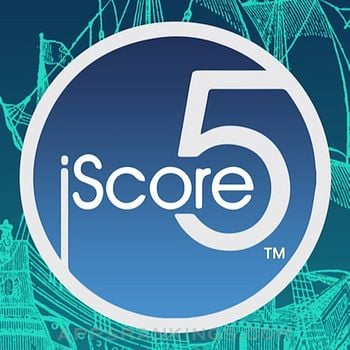iScore5 AP World History app reviews and download