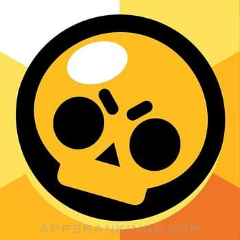 Brawl Stars app overview, reviews and download
