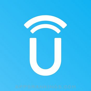 Uconnect app reviews and download