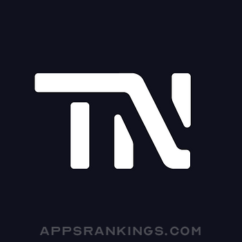 Tech News++ app reviews and download