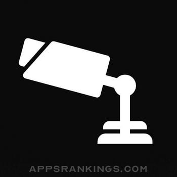 LIVE CCTV SPY Camera Footages app reviews and download