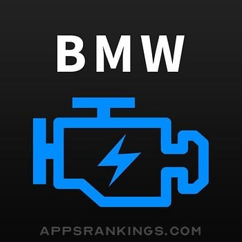 BMW App! app reviews and download